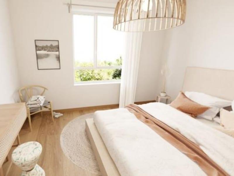 Sale apartment Dorlisheim 219000€ - Picture 2