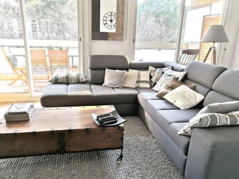 Sale apartment Erstein 269000€ - Picture 1