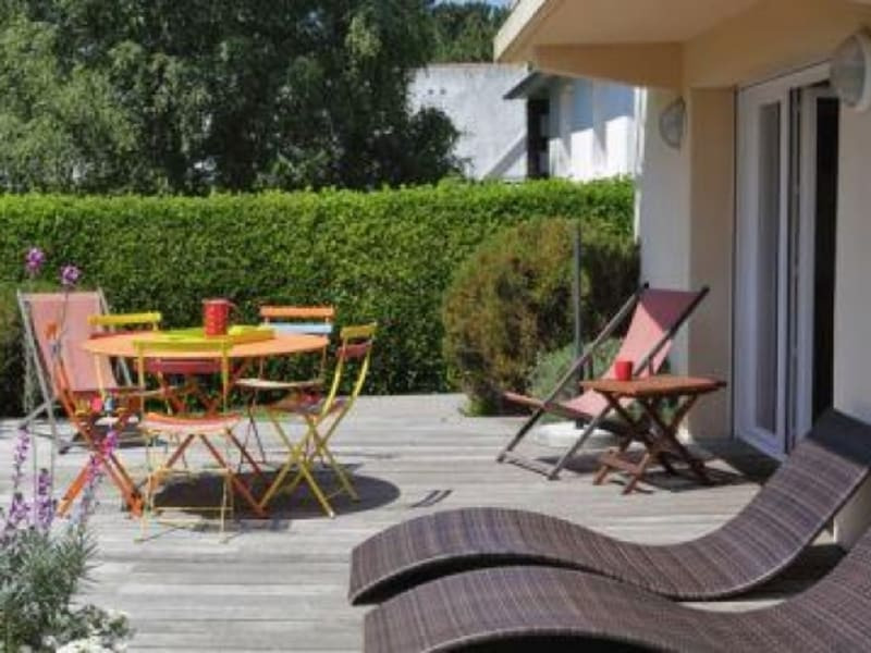 Sale apartment Molsheim 225000€ - Picture 1