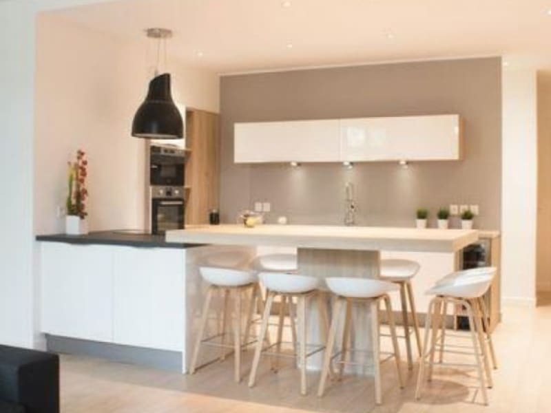 Sale apartment Molsheim 159000€ - Picture 1