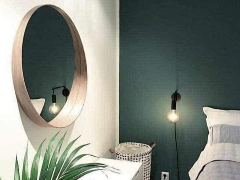 Sale apartment Molsheim 159000€ - Picture 2