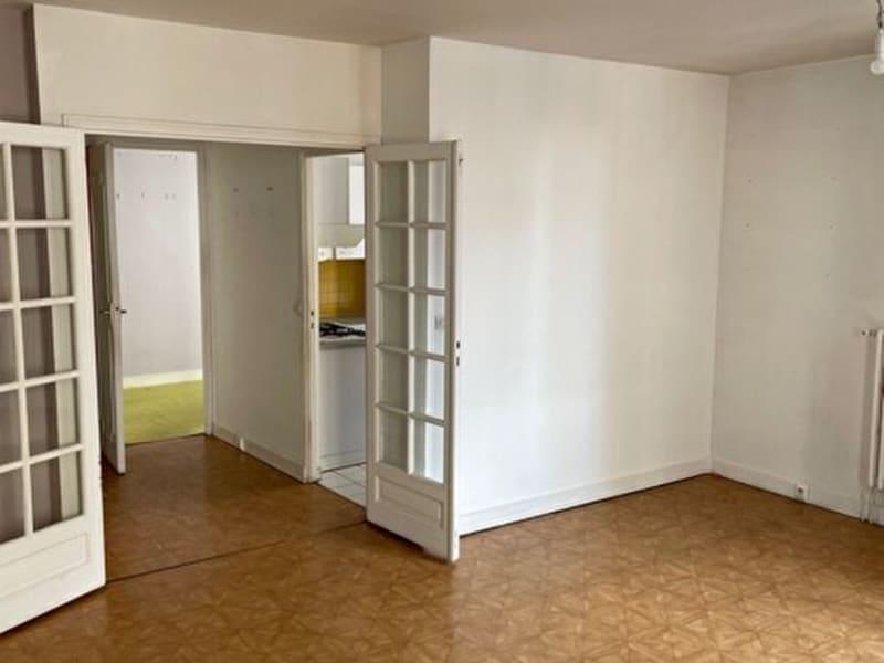 Sale house / villa Montreuil 650000€ - Picture 4