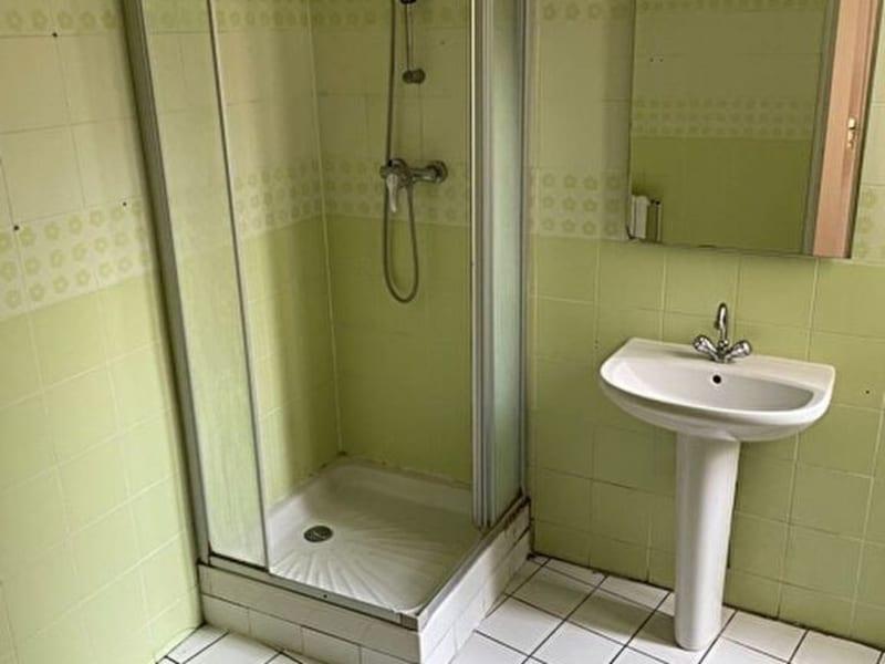 Sale house / villa Montreuil 650000€ - Picture 6