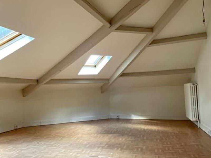 Sale house / villa Montreuil 650000€ - Picture 7