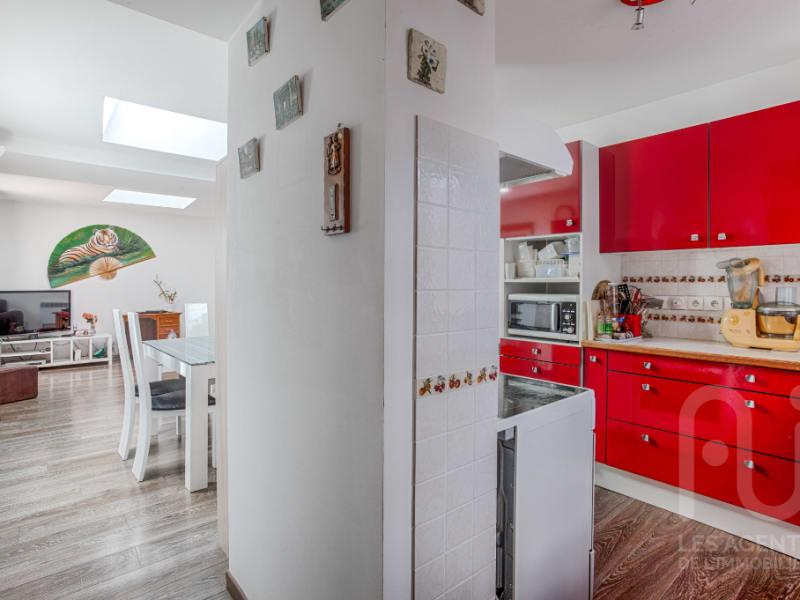 Verkauf haus Argenteuil 285000€ - Fotografie 2