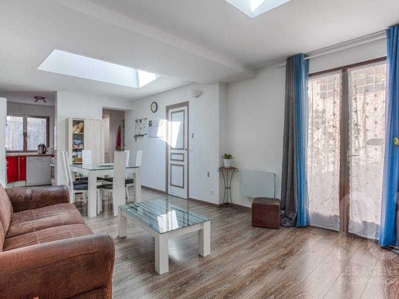 Verkauf haus Argenteuil 285000€ - Fotografie 4
