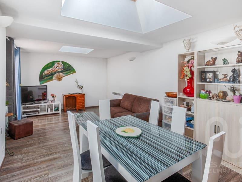 Verkauf haus Argenteuil 285000€ - Fotografie 6