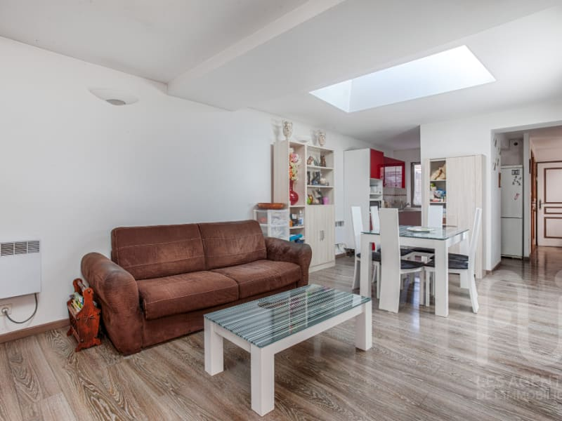 Verkauf haus Argenteuil 285000€ - Fotografie 8