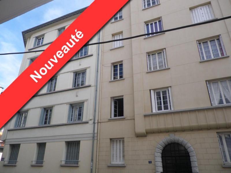 Appartement Lyon - 2 pièce(s) - 43.03 m2
