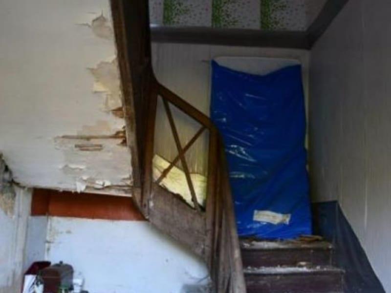 Vente maison / villa Bonnay 159000€ - Photo 9