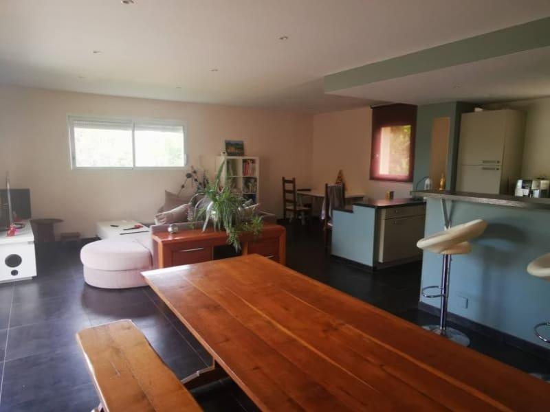 Vente maison / villa St andre de cubzac 427220€ - Photo 1