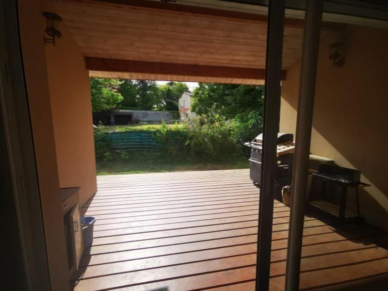 Vente maison / villa St andre de cubzac 427220€ - Photo 4