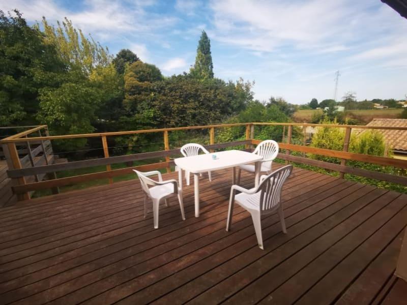 Vente maison / villa St andre de cubzac 427220€ - Photo 6