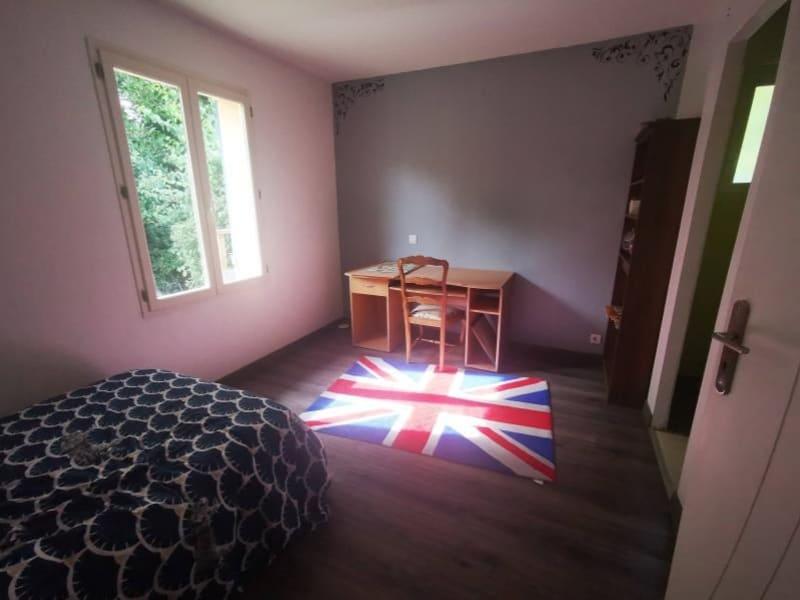 Vente maison / villa St andre de cubzac 427220€ - Photo 9