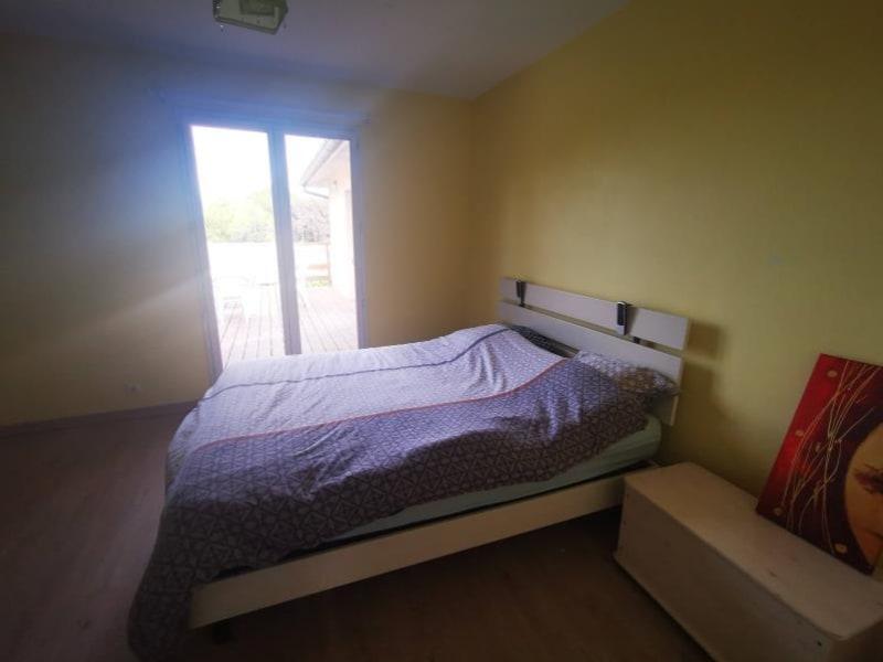 Vente maison / villa St andre de cubzac 427220€ - Photo 10