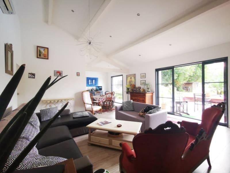 Vente maison / villa St andre de cubzac 303000€ - Photo 1