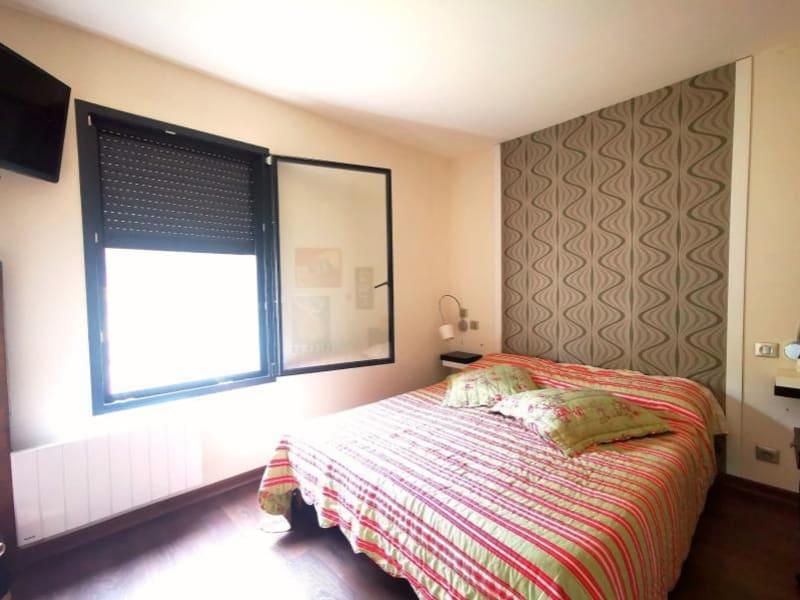 Vente maison / villa St andre de cubzac 303000€ - Photo 4