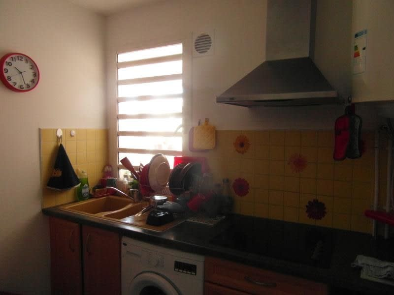 Vente appartement St denis 99190€ - Photo 3