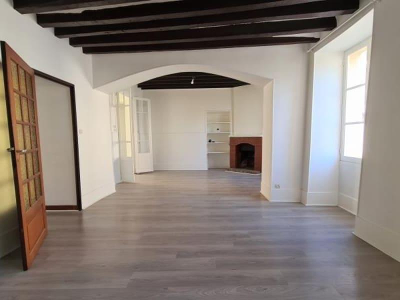 Vente maison / villa Bazemont 357000€ - Photo 4