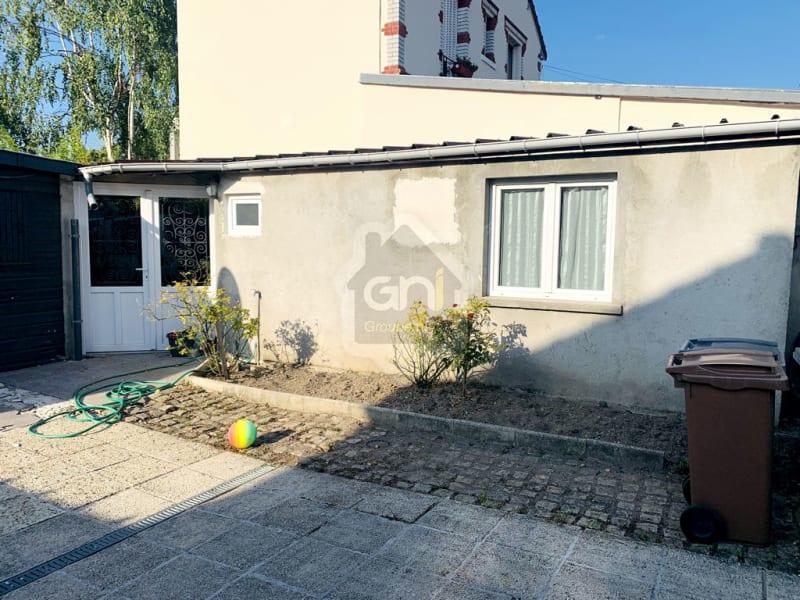 Maison Houilles 4 pièce(s) 69 m2