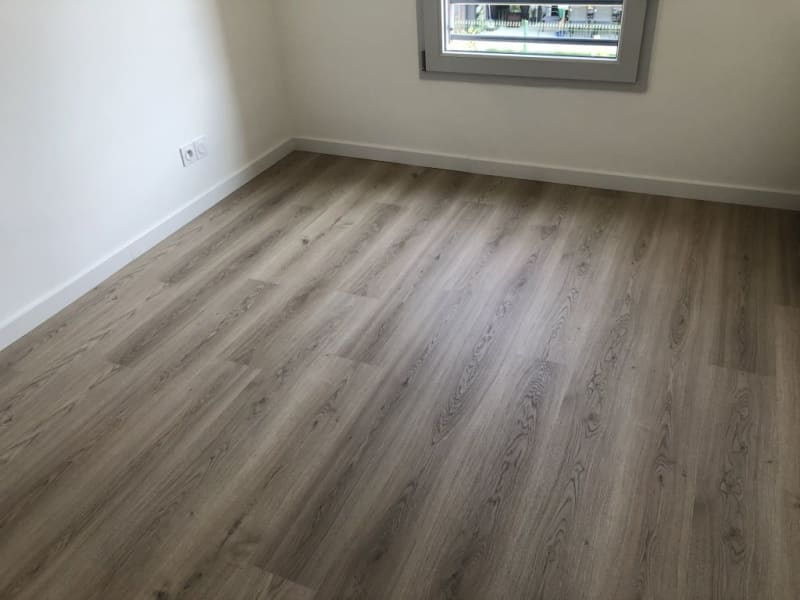 Vente appartement Claye souilly 264000€ - Photo 11