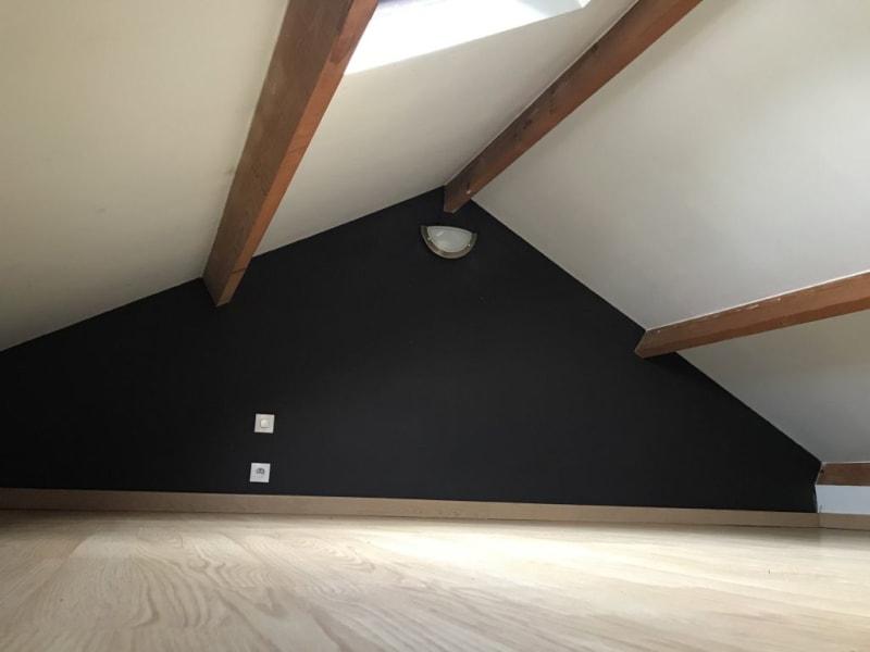 Sale house / villa Lillers 92000€ - Picture 8