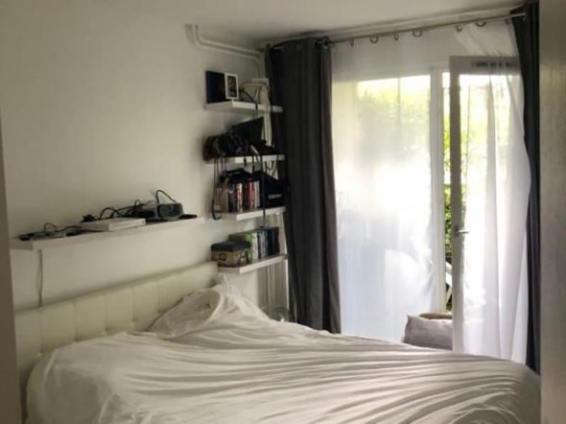 Sale apartment Villennes sur seine 350000€ - Picture 9