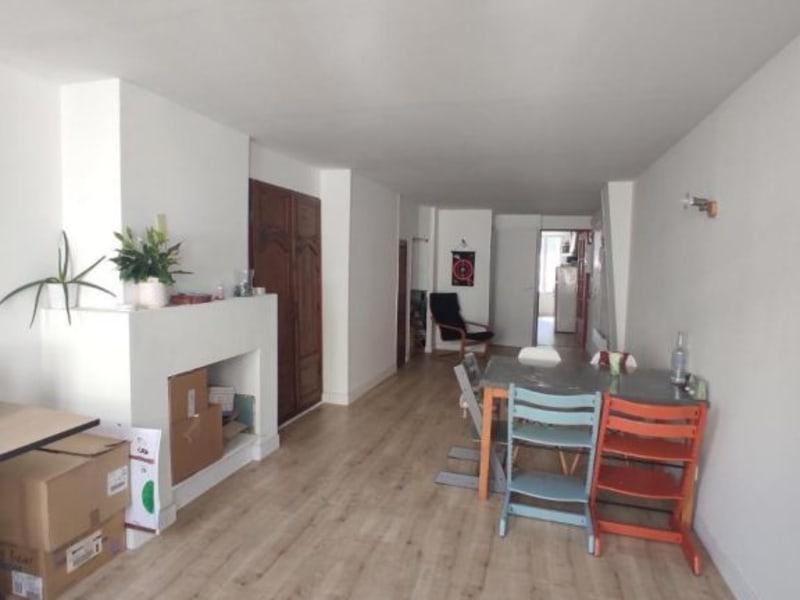 Rental apartment Saint-omer 750€ CC - Picture 3