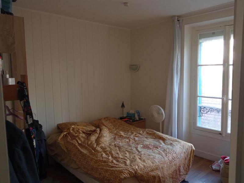 Location appartement Puteaux 791€ CC - Photo 3