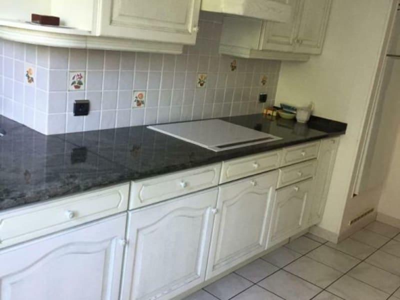 Sale apartment Grenoble 163000€ - Picture 4