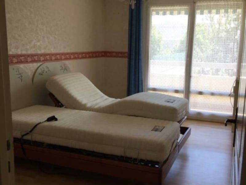 Sale apartment Grenoble 163000€ - Picture 6