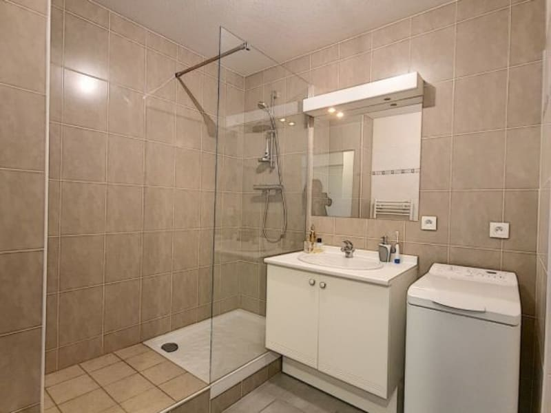 Sale apartment Eybens 148000€ - Picture 7