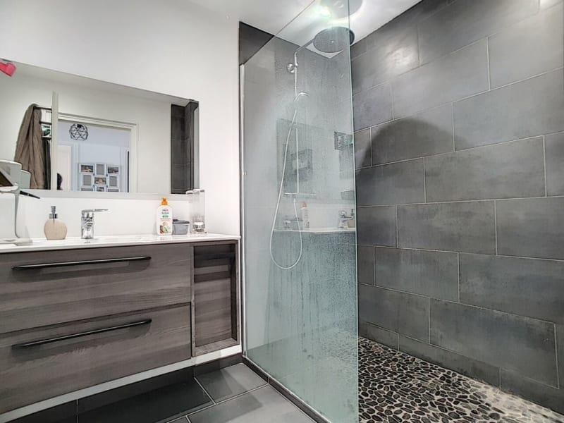 Sale apartment Grenoble 185000€ - Picture 3