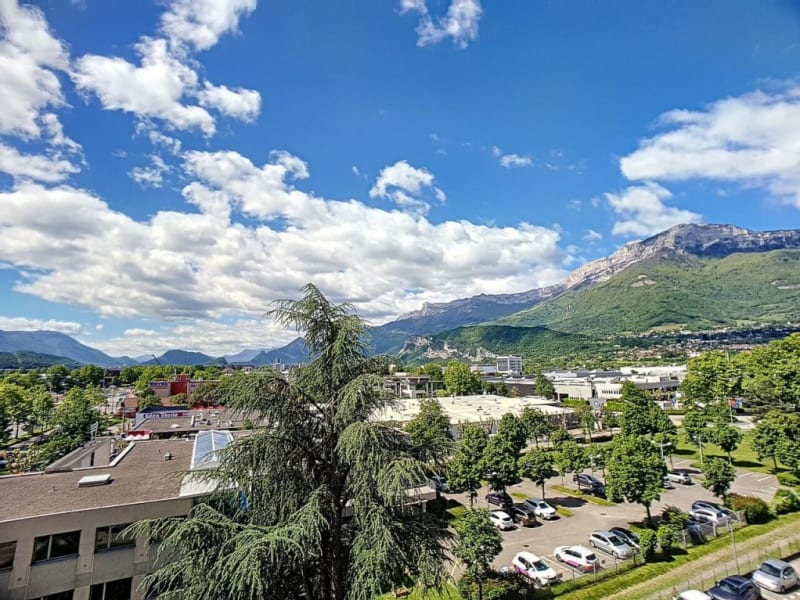 Sale apartment Grenoble 185000€ - Picture 4