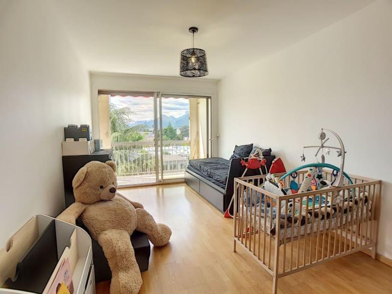 Sale apartment Grenoble 185000€ - Picture 7