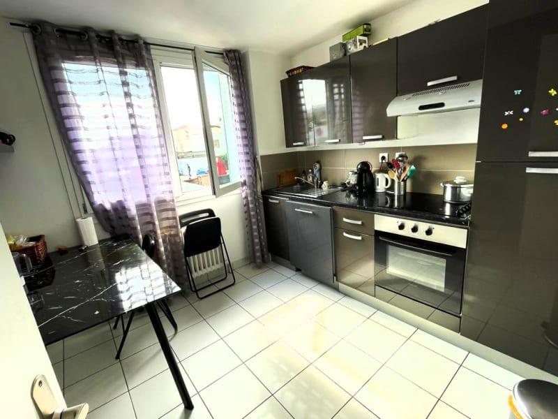 Verkauf mietshaus Argenteuil 600000€ - Fotografie 3