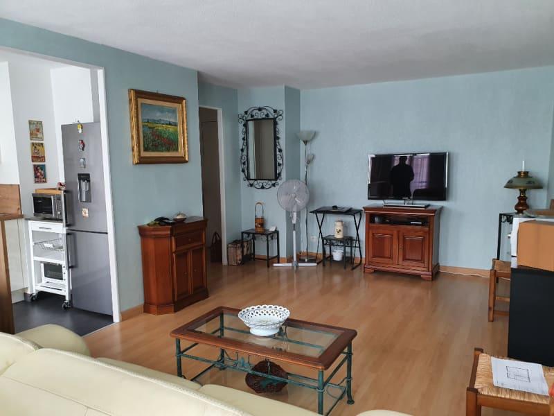 Vente appartement Sannois 240000€ - Photo 4