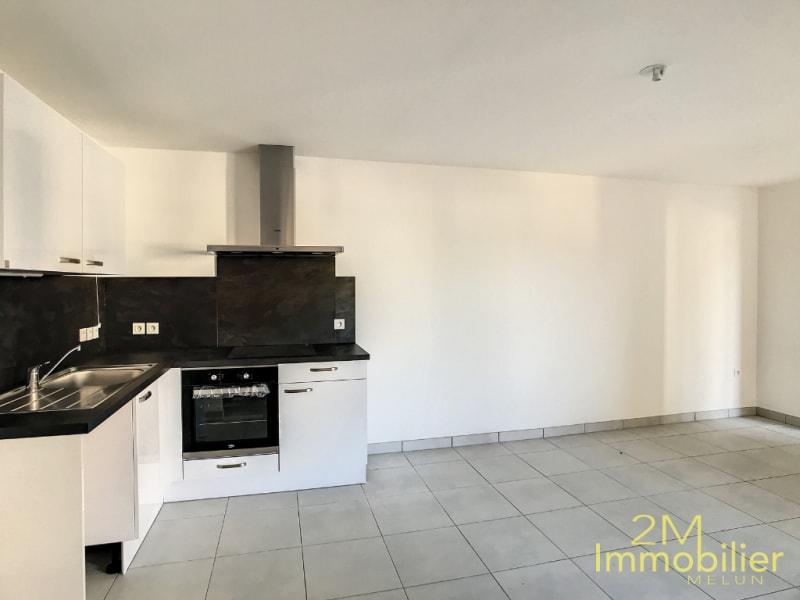 Location appartement Dammarie les lys 945€ CC - Photo 5