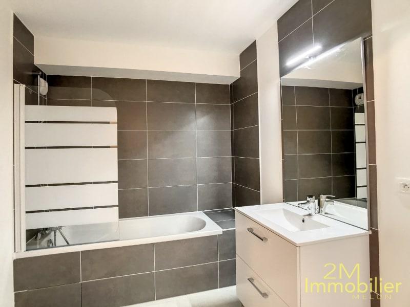 Location appartement Dammarie les lys 945€ CC - Photo 7