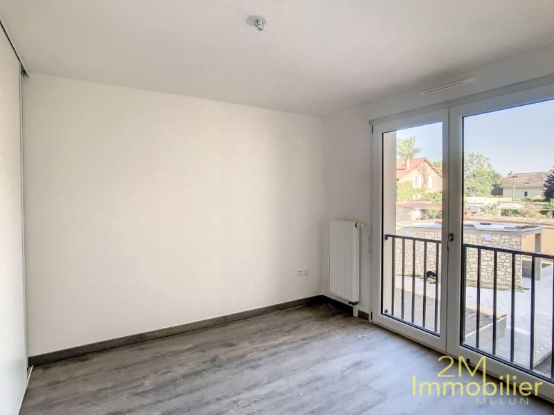 Location appartement Dammarie les lys 945€ CC - Photo 9