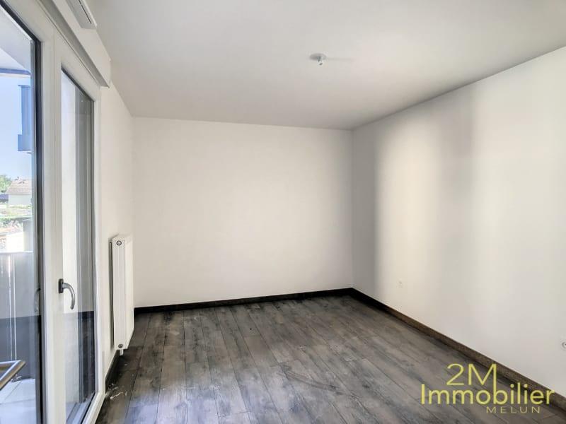 Location appartement Dammarie les lys 945€ CC - Photo 11