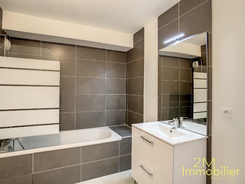 Location appartement Dammarie les lys 945€ CC - Photo 12