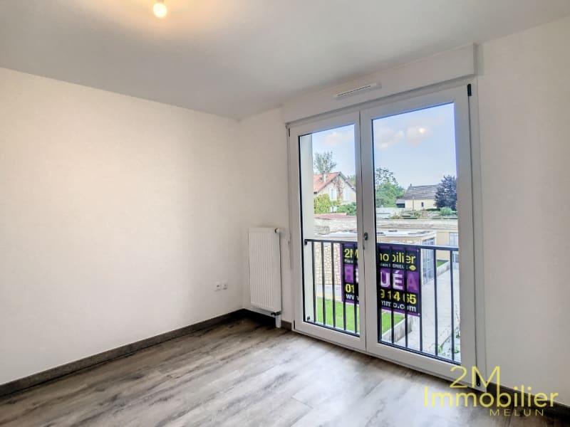Location appartement Dammarie les lys 945€ CC - Photo 14