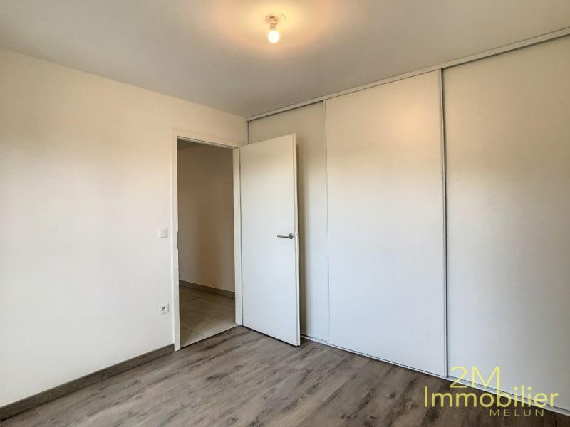 Location appartement Dammarie les lys 945€ CC - Photo 15