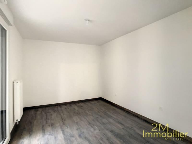 Location appartement Dammarie les lys 945€ CC - Photo 17