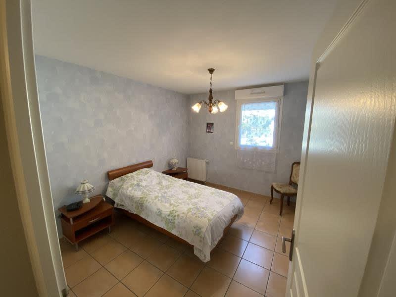 Sale apartment Gap 332800€ - Picture 4