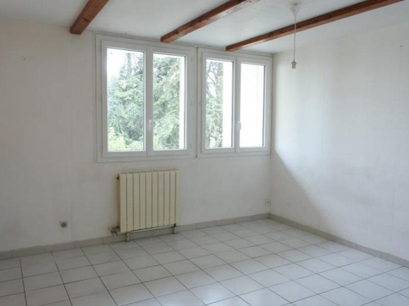 Vente appartement Romans sur isere 114000€ - Photo 2