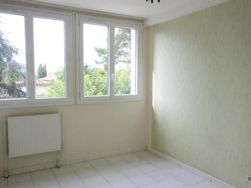 Vente appartement Romans sur isere 114000€ - Photo 5