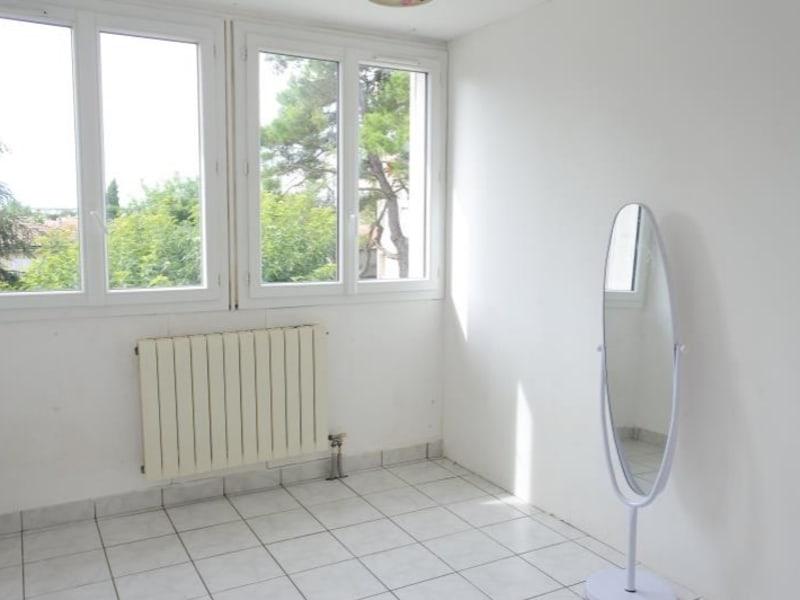 Vente appartement Romans sur isere 114000€ - Photo 6
