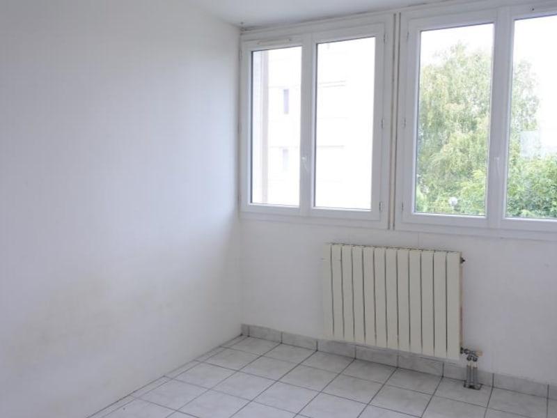 Vente appartement Romans sur isere 114000€ - Photo 7